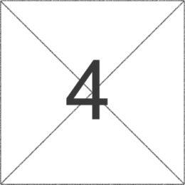 Image Vier - Alt Tag