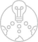 Icon Ideen besprechen