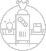 Icon Prototyp erstellen